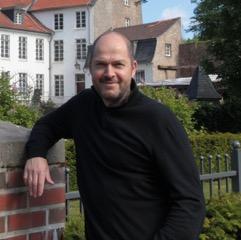 Claus Arndt Manifest