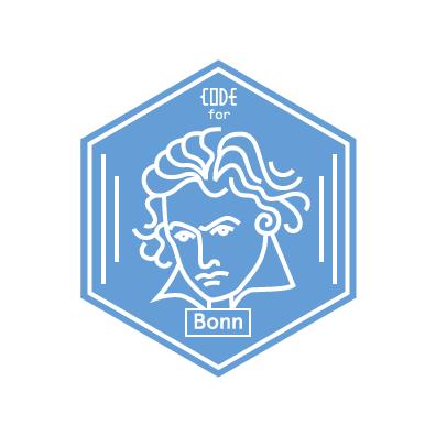 OKLABBONN_logo
