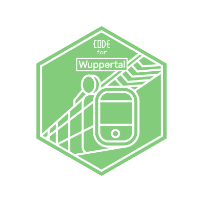 OKLABWUPPERTAL_logo