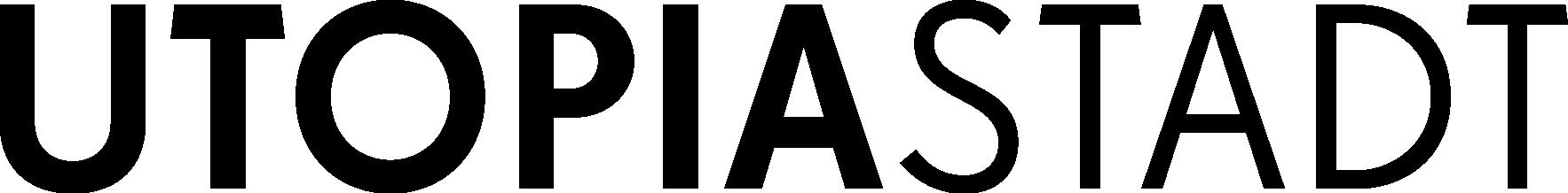 UTOPIASTADT_Logo