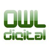 owldigital